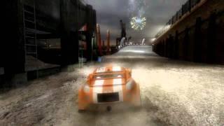 dirt 2 pc gameplay 1280x720