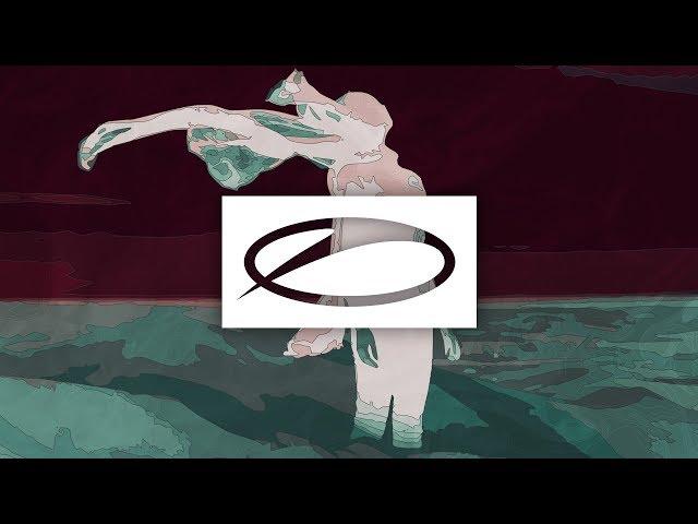 Arksun - Arisen (Sean Tyas Remix) [#ASOT916]