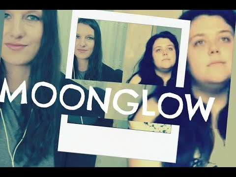 Tony Bennett & KD Lang - Moonglow (Erin Evermay & Melody Doyle Cover)