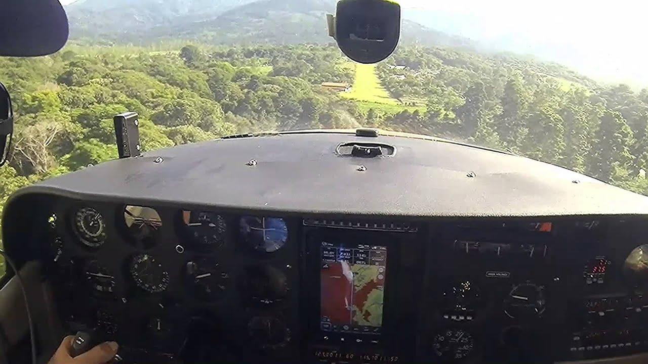 Removing Horton to install Sportsman??? - Backcountry Pilot