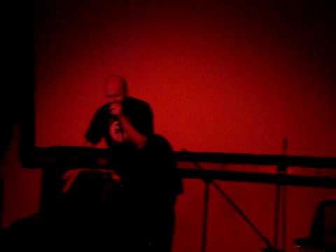 Jason forrest  (AUSLAND Berlin)