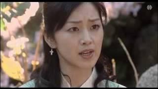高倉明美(中澤裕子) 36話予告編20110223.
