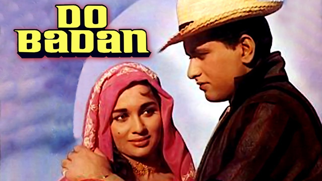 do badan movie all songs mp3 free download
