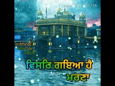 Baixar khana Peena - Download khana Peena | DL Músicas