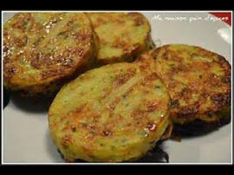 galette-de-pomme-de-terre