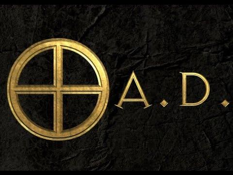 0 A.D. 3v3 Multiplayer Gameplay Live Recording (Alpha 20 Timosthenes)
