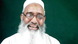 FEED MILL MANUFACTURERS PAKISTAN DR.ASHRAF SAHIBZADA.wmv