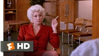 Video The Grifters (5/11) Movie CLIP - Get Off the Grift (1990) HD download MP3, 3GP, MP4, WEBM, AVI, FLV Oktober 2017