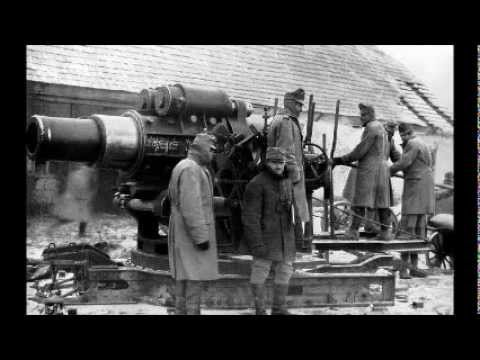 Gas of Latvia - Unknown