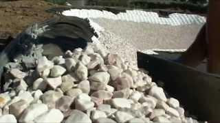 Строительство бассейнов - Технология БиоДизайн | Piscine Biodesign Pools(, 2014-06-23T19:02:38.000Z)