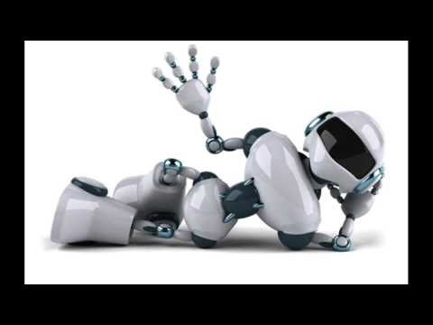 How to Choose the Best Forex Robot?