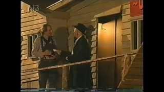 Karl May Spiele Bad Segeberg 2001 Der Schatz im Silbersee