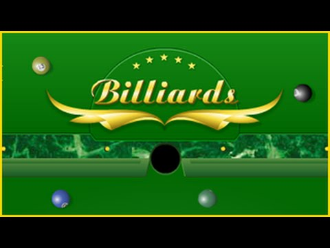 billiards axifer gratuit