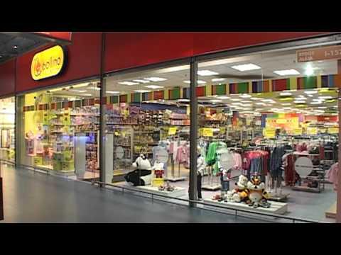 Vaikiški Drabužiai: Pirkti Internete Ar Parduotuvėje?