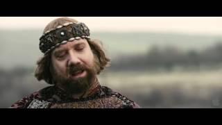 Железный рыцарь (2011) - трейлер фильма