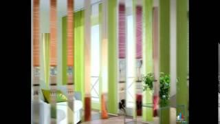 видео Купить шторы в Украине недорого