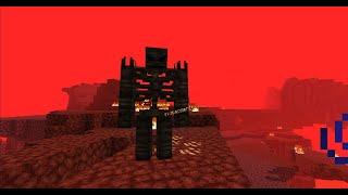 Как в minecraft найти деревню - pc-otvet.com