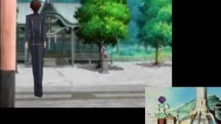 ニコニコから http://www.nicovideo.jp/watch/sm8703983 ↓本家URL http://www.nicovideo.jp/watch/sm8696643.