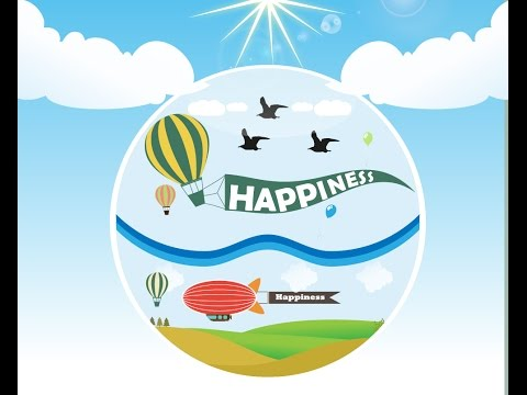 سامي يوسف السعادة - Happiness-Sami Yusuf