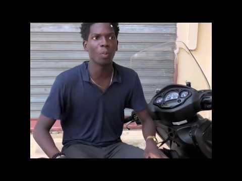 Dudu fait des videos - QUAND TON CONNAIS PLUS LE NOM