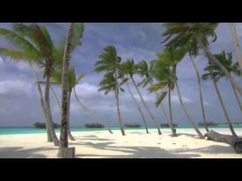 Tourism in Hawaii Гавайские острова Гавайи фото