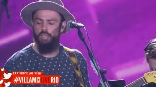 Baixar Mateus (Jorge & Mateus) - Amei Te Ver [Tiago Iorc] | Ao Vivo Villa Mix Rio De Janeiro
