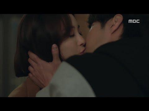 [20th Century Boy and Girl]20세기 소년소녀ep.31,32Han Ye-seul♥Kim Ji-seok kiss20171128