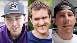 TJ Hunt/Stradman MOURN MAJOR AUTO LOSS? Doug DeMuro UNFAIRLY ATTACKED? Auto Youtube IN TROUBLE?