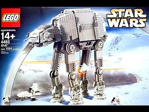 www lego star wars filme deutsch