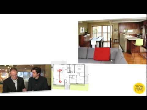How to Renovate a Bungalow in Calgary