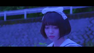 2018年4月7日(土)公開 映画「放課後戦記」WEB限定予告 出演 市川美...