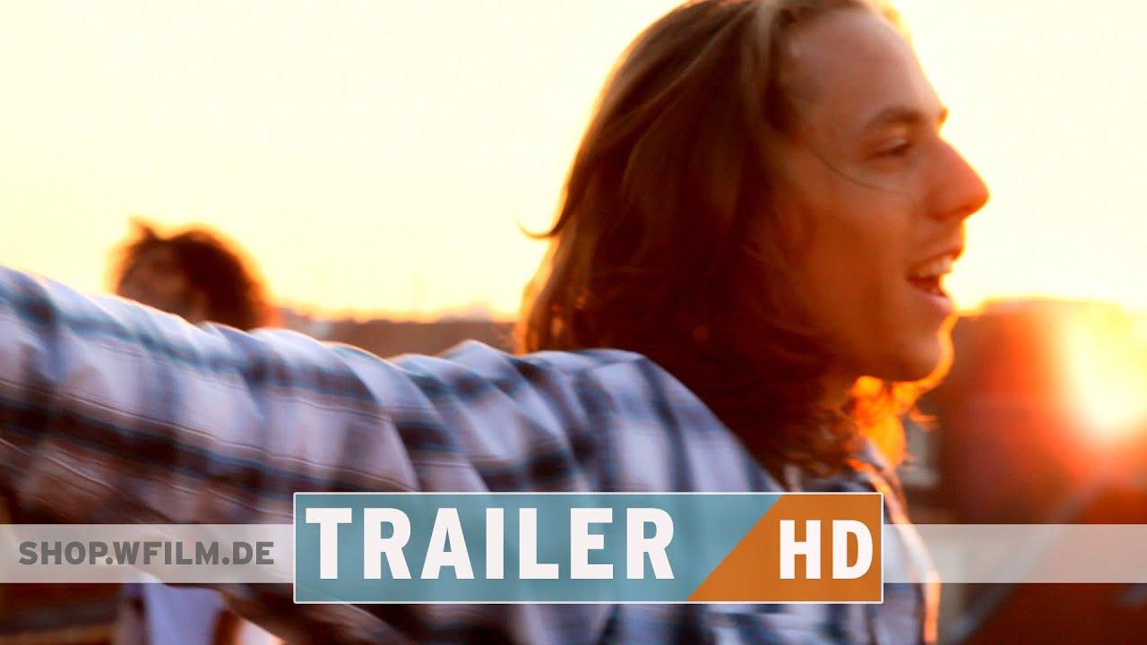 Unplugged Deutsch
