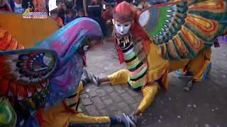 Download lagu BALI TERSENYUM (BUROK ATRAKSI) BUROK KJM - LIVE HULUBANTENG PABUARAN CIREBON