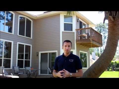 Hardy Siding, Hardie Board, WCI Siding Contractors Jacksonville, Fl