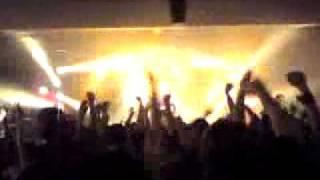 Los fastidios - Antifa Hooligans - Ska Punk Fest 2010