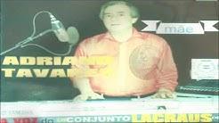 Adriano Tavares Os Lacraus