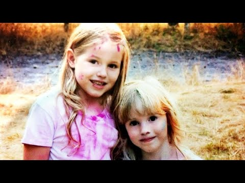 Hoss Michaels - Sisters Lost In The Woods For 48 Hours, Survive Thanks To 4-H Training