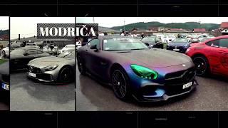Modriča Cars Show 2019 - Official aftermovie