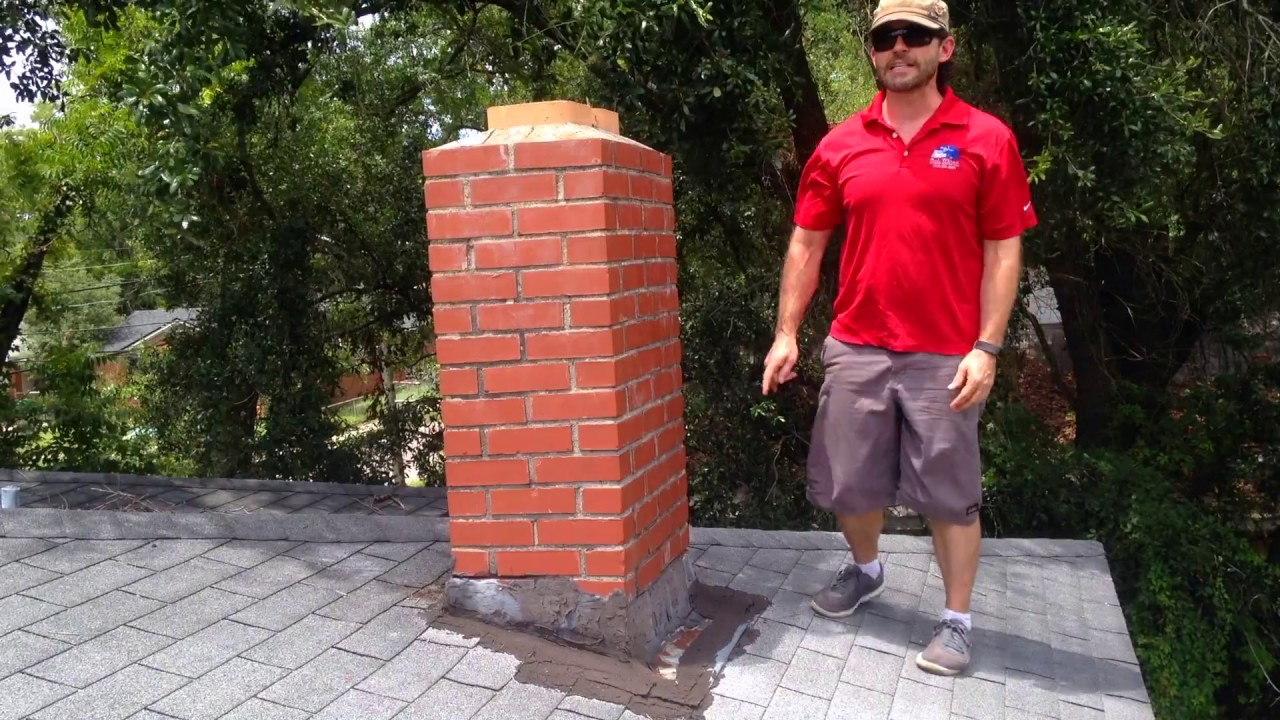 Lovely A.J. Wells Roofing Contractors Jacksonville Florida Roof Replacement  Services Roofing Flashing