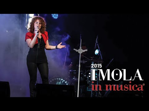 Imola in Musica 2015 | DI.TV Informa