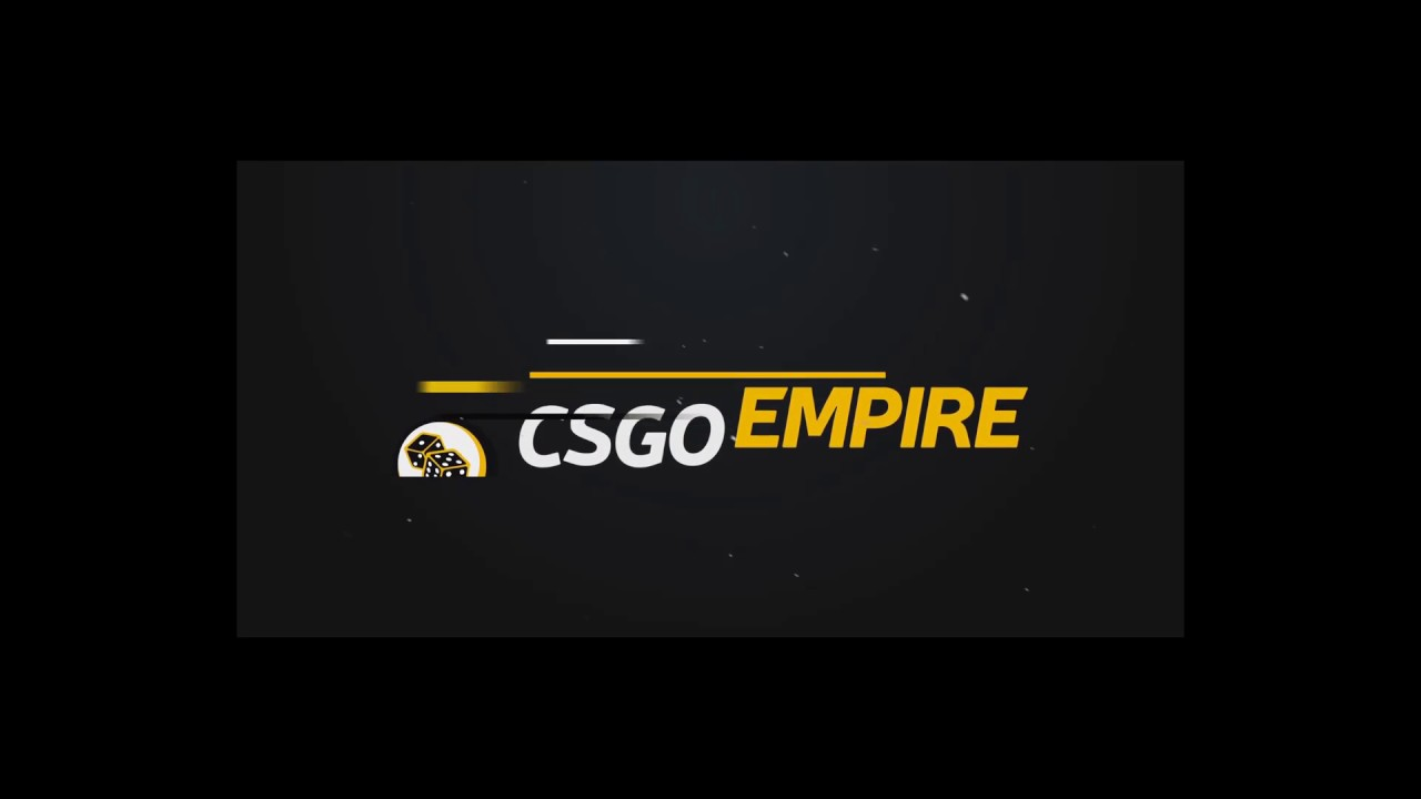 Csgo Empire