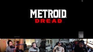 We Talk Over: Nintendo Direct E3 2021