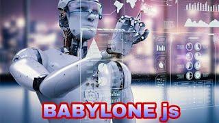 Nouvelles technologies, quand la réalité dépasse la fiction (Humanoïde,Nano technologie)