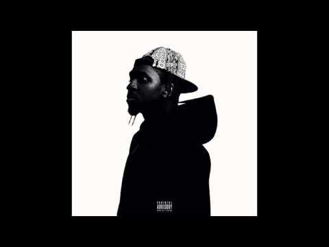 Pusha T f. Kendrick Lamar
