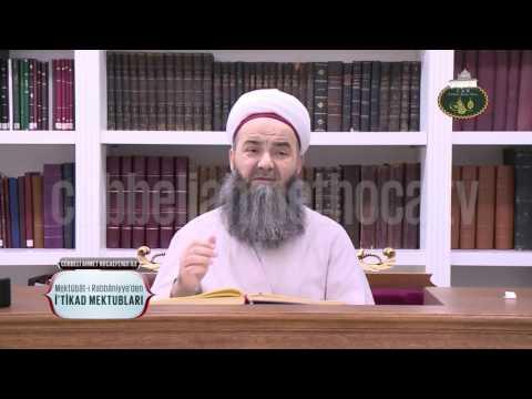 3 Halifenin Hazreti Ali Efendimizi Sevmediğini Söyleyenler Müfteridirler.