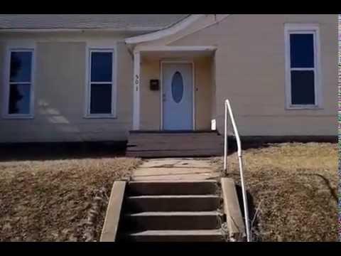 501 N Franklin St. Kirksville MO