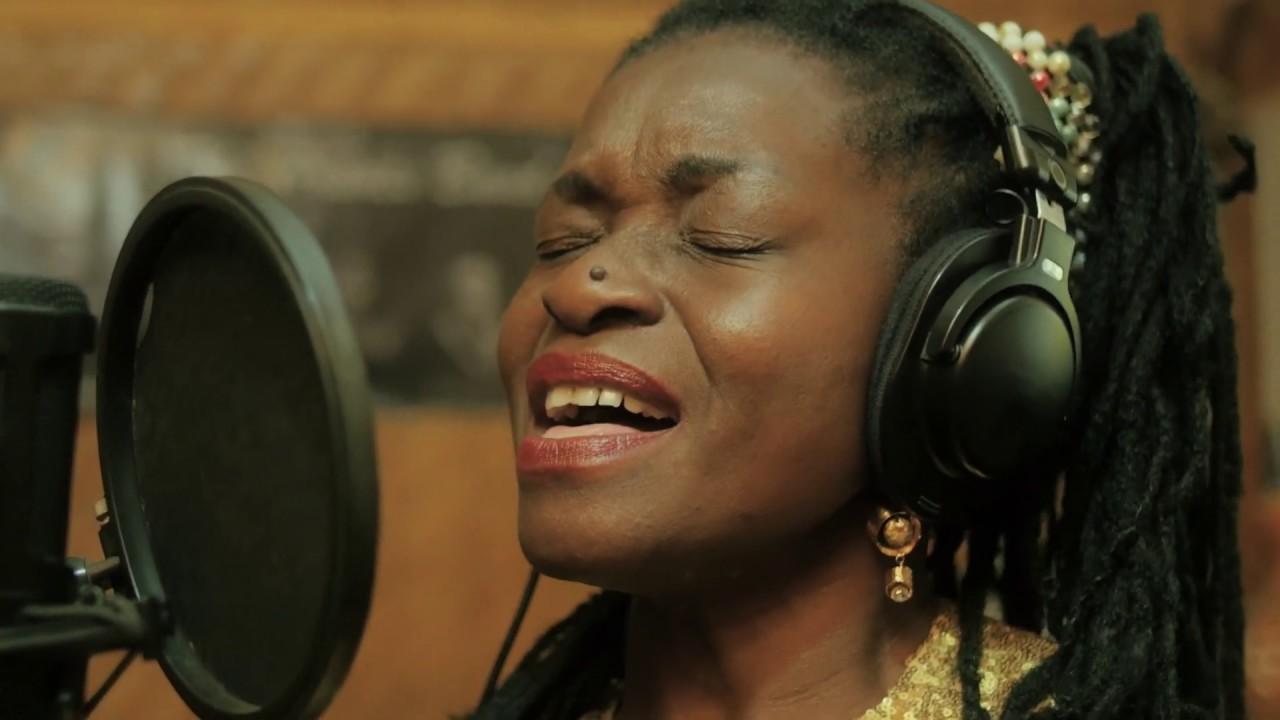 New Music | What's Love – The Cranes, a legendary Ugandan