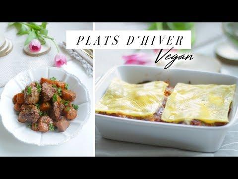comfort-food-|-vegan-seitan-bourguignon-&-tartiflette-|-alice-esmeralda