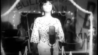 Bintang Malam - Lagu Ahmad Nawab