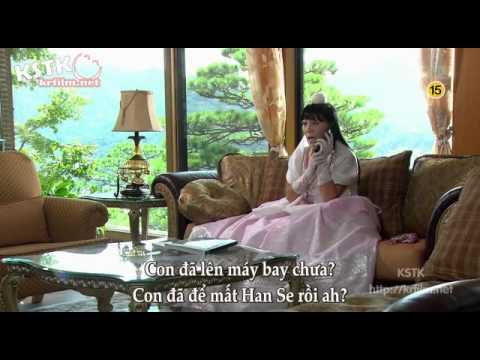 Smile You -Tập 1 - vietsub Kites.vn